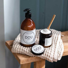 DOU cleansing oil